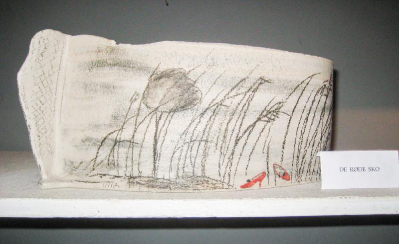 Ulla_keramik_langeland_kunst-3