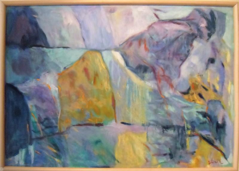 Jette_Høgh_langeland_kunst-6