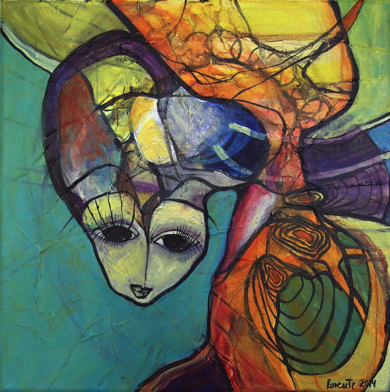 Henriette_Lorentz_langeland_kunst-1