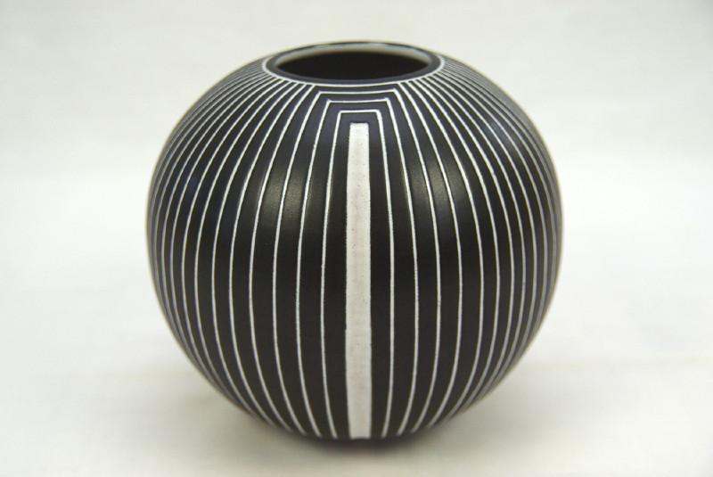 Keramik__Væv_langeland_kunst-1