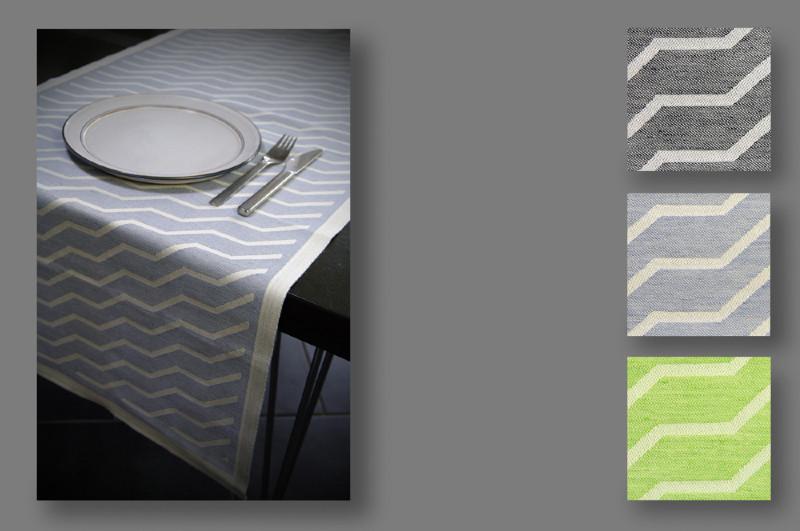 Keramik__Væv_langeland_kunst-3