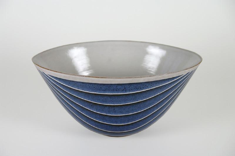 Keramik__Væv_langeland_kunst-5