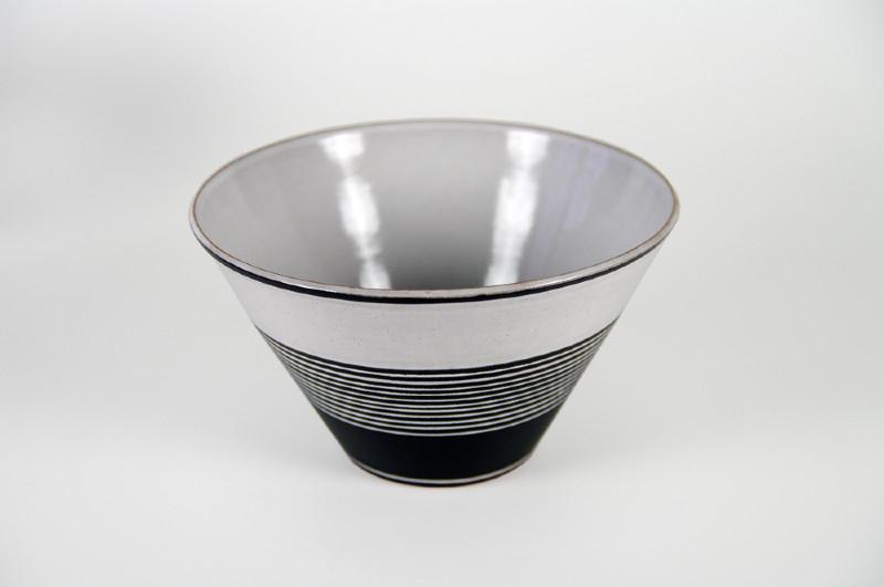 Keramik__Væv_langeland_kunst-6