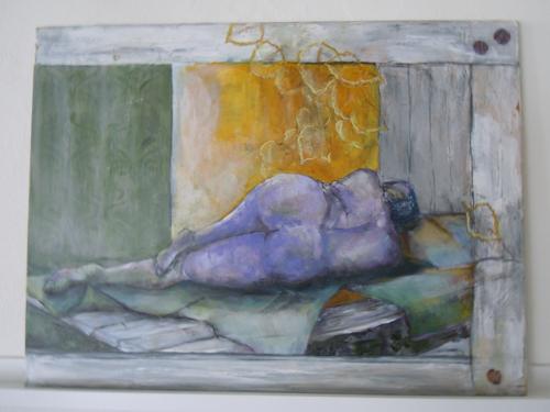 langeland_kunst_jytte_jepsen-4
