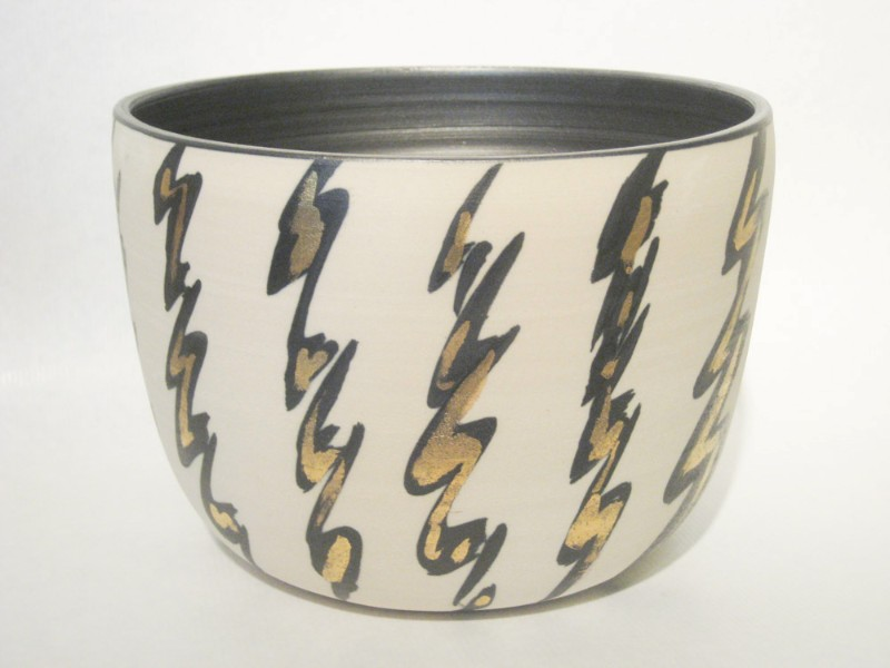 ulla_keramik_langelandskkunst-2