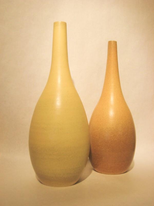 ulla_keramik_langelandskkunst-3