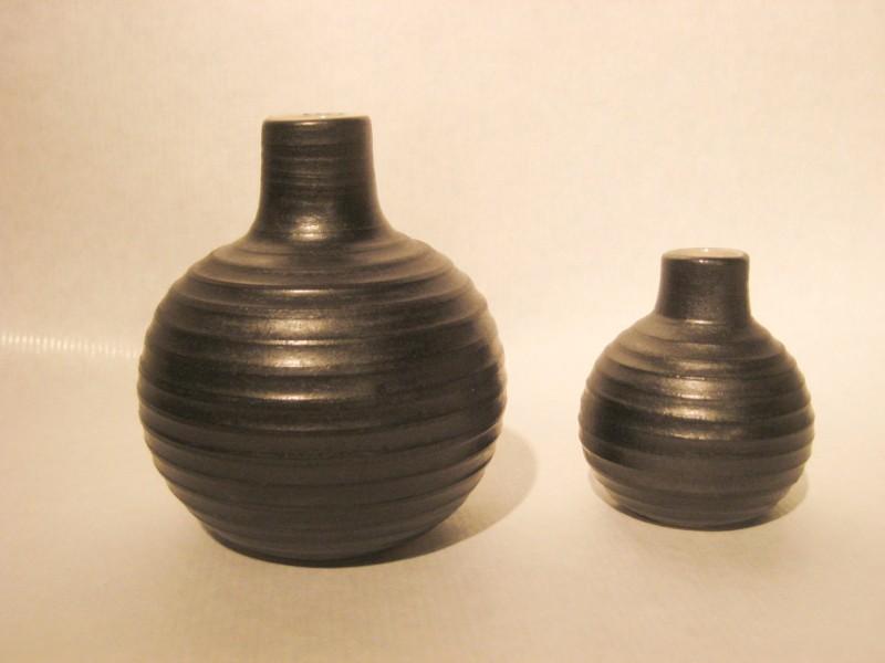 ulla_keramik_langelandskkunst-4